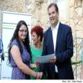 Rebbieha - Kunsill Lokali taż-Żgħażagħ